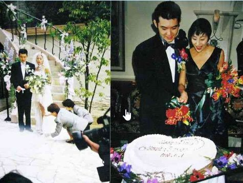 婚活rikaco
