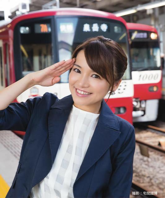 フリーアナウンサー事務所一覧(名古屋、福岡、関西) 大手はどこ ...