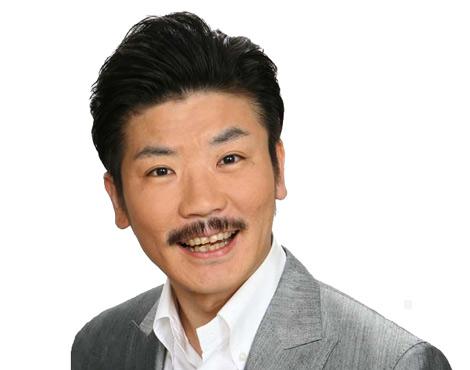 放送作家のさだって誰?松本との関係は?放送作家年収ランキング!!